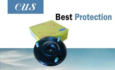 CUS避震器上座FOR LEXUS GS300/GS350/GS450 MK2 2006-2011前上座MOUNTING