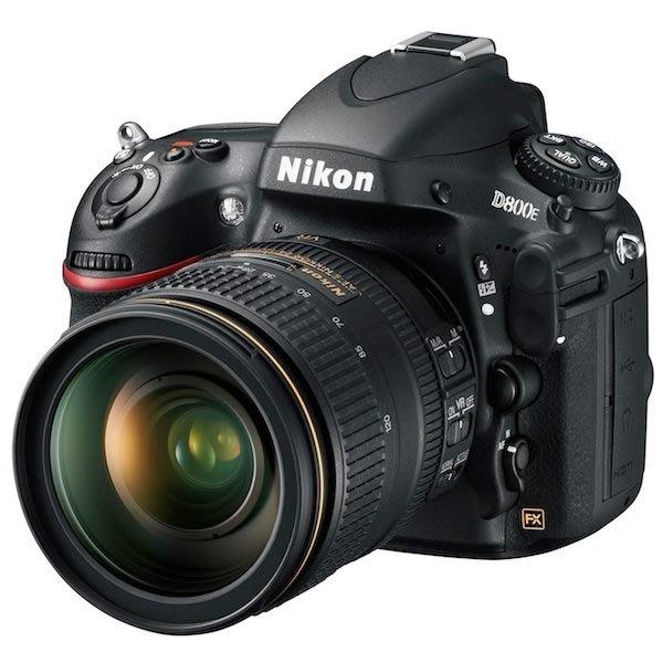 【eWhat億華】出清 Nikon D800E 全幅機 3630萬超高畫素 D800 無低通濾鏡版 平輸繁中 單機身 BODY 987號【3】
