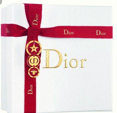 Dior 迪奧 吊飾 春節限定版 紅色喜氣 限量
