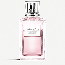 $400 Miss dior oil for hair and body 100ml 香味身體及頭髮滋潤油 carol shop perfume