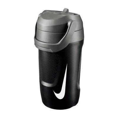 Nike FUEL JUG 霸水壺64OZ 運動水壺 N0000013012OS 耐熱攝氏0~40