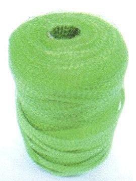 [樂農農] 檳榔網 網子 400米長 百香果 洋蔥 等包裝可用