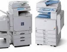 RICOH MPC3502彩色多功能影印機  (影印+ 傳真+ 列表+掃描 )  只要31500元。含稅開發票。限北市,新北市,桃園市優惠至1/10日止日止