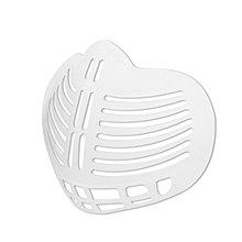 口罩支架 透氣支架 立體支架 不沾口 防悶熱 3D支架 口罩架 口罩墊 內托支架 口罩神器 透氣 呼吸 成人 口罩 防疫