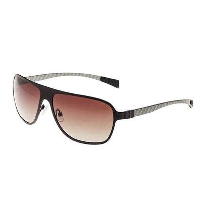 【換日線】男太陽眼鏡 Breed Atmosphere Titanium Sunglasses BSG004BN