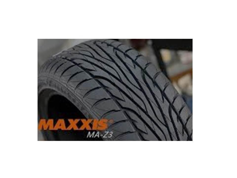 俗俗賣MAZ3瑪吉斯輪胎 195/45/15四條裝到好送3D電腦四輪定位;另有MAP1 185/60/15