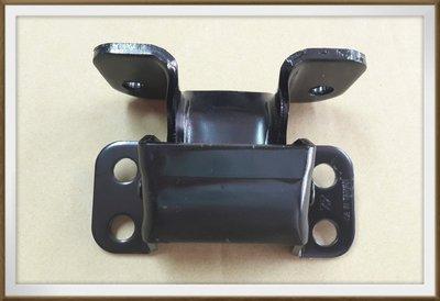 【帝益汽材】日產 UD 20~35噸 UD520 UD530 CW520 CW530 UD380 車門後鈕 車門絞鏈