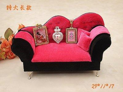 【甜心小姐】泰國佛牌供奉 供奉沙發