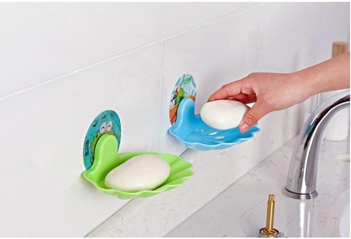 晶華屋--MIT台灣製造魔力無痕肥皂盒 牙刷架 萬能置物勾 無痕衣勾 無痕掛勾 五件套組(不挑款)