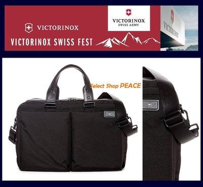 Victorinox 瑞士【現貨】側背包 Lexicon Valise