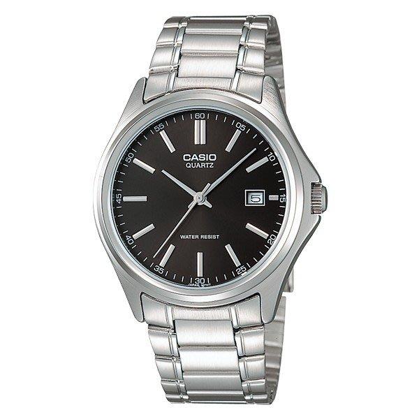 CASIO手錶專賣店 時尚高雅石英錶 日期顯示 情人節 爸爸節 生日禮物【↘超低價】MTP-1183A
