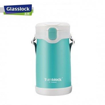 【Q寶媽】Glasslock Tumb...