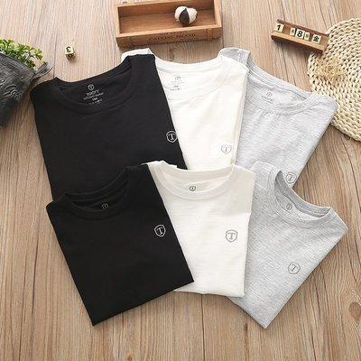 【Mr. Soar】 B2011 夏季新款 歐美style童裝男童短袖T恤 中大童 現貨