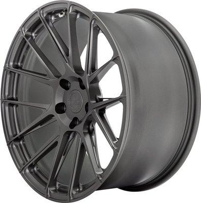BC鋁圈 單片 鍛造 鋁圈 EH183 客製鋁圈 21吋 8J 8.5J 9J 9.5J 10J CS車宮車業