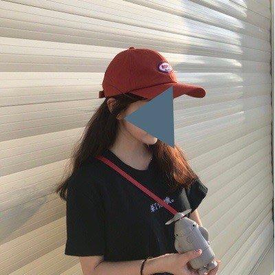 【PD帽饰】REPLY~字母刺繡貼布老帽~編最推土黃、磚紅、米色~