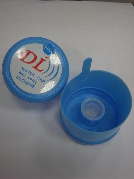 【水易購淨水網-苗栗店】(飲水機用)水桶充瓶蓋*2個
