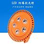 LED戶外投射燈 250W 圓形投射燈 LED防爆燈 ...