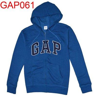 【西寧鹿】GAP 男生 連帽T 絕對真貨 美國帶回 可面交 GAP061