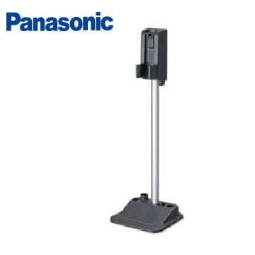 【大邁家電】Panasonic 吸塵器收納架AMC-KS1 (吸塵器MC-BJ980專用)