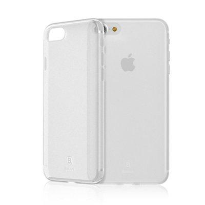 韓款 BS. Apple iPhone 7/ 7 Plus 簡約磨砂系列保護殼 保護套 背蓋