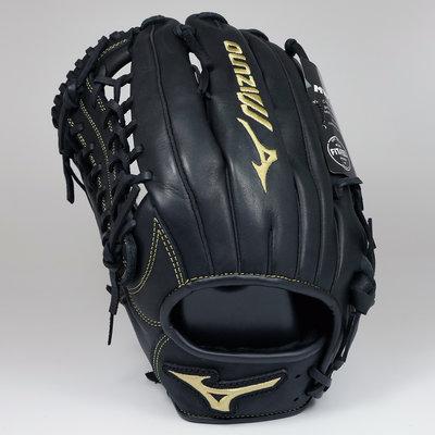 [阿豆物流] 美國進口 美津濃 MIZUNO MVP PRIME 反手 外野手套 棒球手套 壘球手套 左投