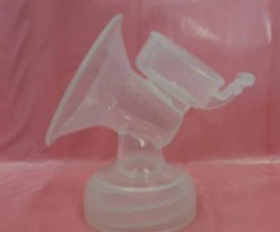 【魔法世界】AVENT 吸乳器零件 親乳感 PP 喇叭主體
