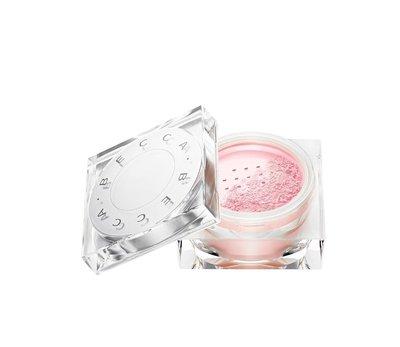 [韓國免稅品代購] BECCA 柔光定妝蜜粉 10g Soft Light Blurring Powder Pink Haze / Golden hour