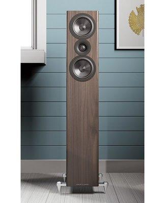 [台南鳳誠] 英國Acoustic Energy 500系列 AE509落地喇叭 ~門市展示/來電優惠~
