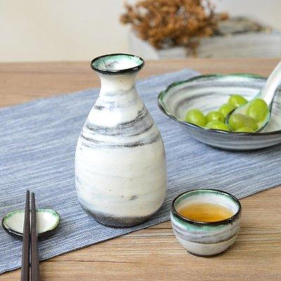 日系日式和風廚房餐桌鍋碗杯壺勺碟筷茶壺...