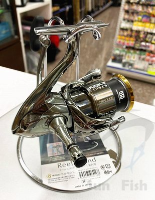 《三富釣具》 AJ 捲線器配重平衡防撞桿 黑灰/金灰/鐵灰 適用ABU/SHIMANO/DAIWA 1000~5000型