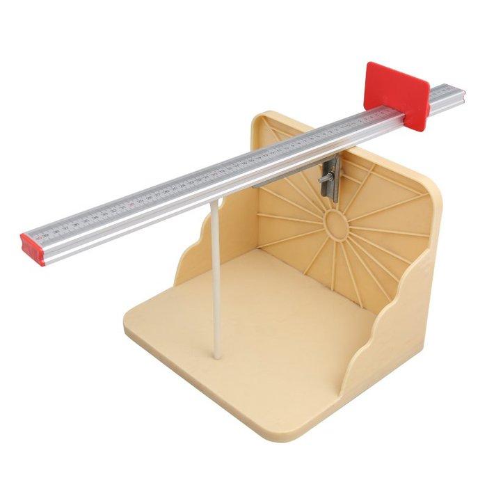 戀物星球 坐位體前屈訓練器小學生專用測試儀坐立器材座位體前屈訓練器
