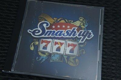 Smash Up (Pop Punk/GOOD 4 NOTHING/Ellegarden/SECRET 7 LINE)