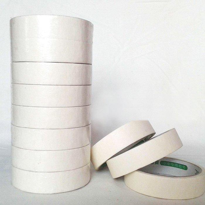 千夢貨鋪-25m美紋紙瓷磚美縫瓷磚美紋紙#修補劑#美縫劑#補墻膏#除霉劑#家具修補