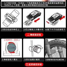 自行車碼表燈(599)腳踏車前燈 碼表燈 碼表 USB充電前燈 夜騎前燈 單車前燈 計時器 強光手電筒