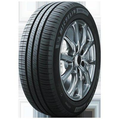 【光電小舖限時限量】米其林公司貨全新輪胎195/55R15 89V SAV4 現金含稅完工價2950元