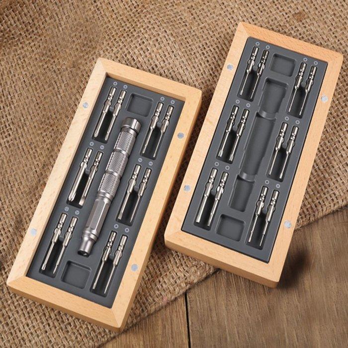 888利是鋪-精修螺絲套裝拆小米蘋果手機筆記本電腦維修拆機工具梅花十字一