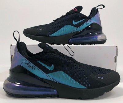 小阿姨shop Air Max 270 THROWBACK FUTURE PACK  AH8050-020 男鞋