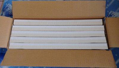 15W G15 T8紫外線殺菌燈管  日本製 PH040005 苗栗縣