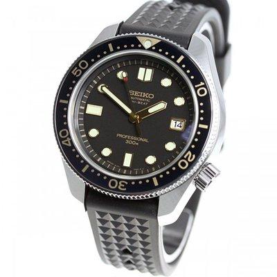 SEIKO SLA025 SBEX007 精工錶 機械錶 PROSPEX 44mm 50週年復刻 專業潛水錶 男錶