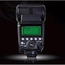 高雄 晶豪泰 Pixel Mago Canon 機頂閃光燈