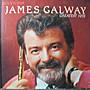 James Galway - 詹姆斯高威 - 長笛演奏 - 1988年美國盤 - 保存佳 - 351元起標  樂器演奏   72