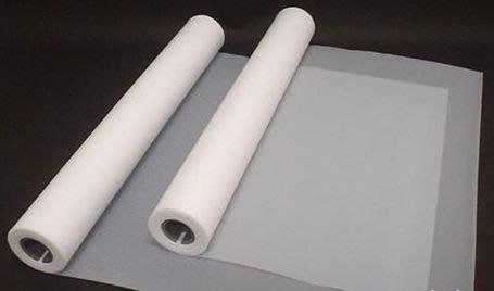 美國的熱溶膠(100公分寬幅):神奇補衫、補丁、布標、貼布,用熱熨斗強力永久黏固