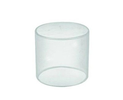 Coleman汽化燈 282/285/286/288燈罩,Coleman玻璃燈罩