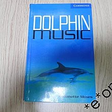 DOLPHIN MUSIC Cambridge