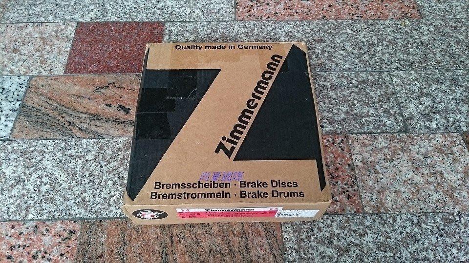 BENZ OZ 碟盤 W208 W209 W219 W123 W124 W210 W211 W212