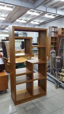 二手家具樂居 台中全新中古傢俱 DA1...