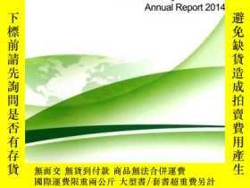 簡書堡BoaoForum for Asia Asian Competitiveness Annual Report 20