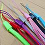 手機掛繩 通用手機繩 手腕繩 織帶繩 相機短掛繩子 手機吊繩 多功能吊繩 掛繩 繩子