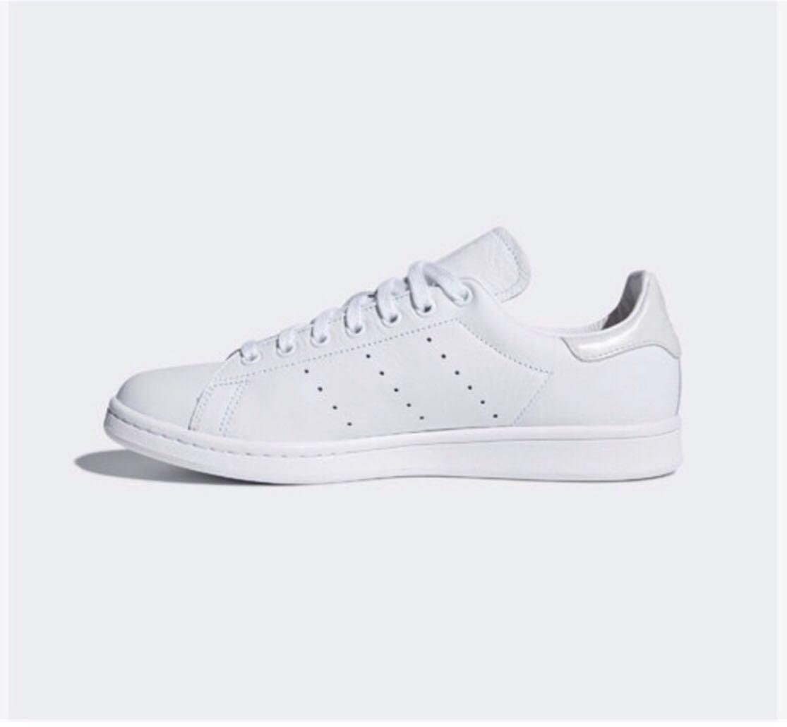 Adidas Stan Smith CQ2469 斯坦