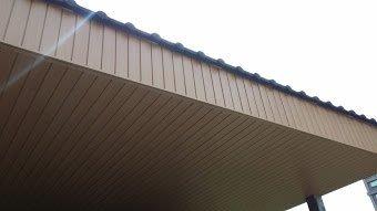 來來來 輕鋼架 天花板 輕隔間 舊屋翻新 浴室整修 水電 泥作 鋁門窗 油漆 塑膠地板 頂樓防水 拆除 木門 櫥櫃